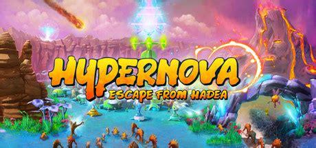 escape games full version download hypernova escape from hadea pc game free download full version