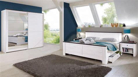 schlafzimmer ratenzahlung wimex schlafzimmer sparset mit schwebet 252 renschrank 5 tlg