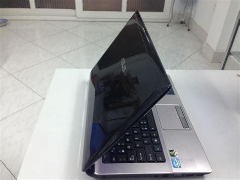 Laptop Asus K43s I7 thanh l 253 laptop asus k43s i5 2430m card rời 3539648