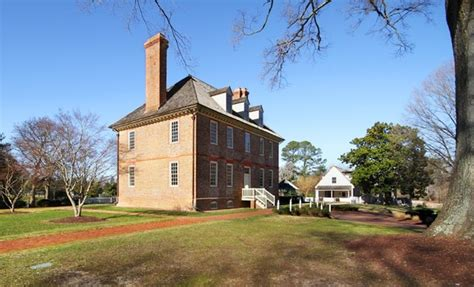 spacious condos in historic williamsburg groupon