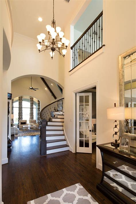 best home builders in dfw 25 best home builders in dfw images on