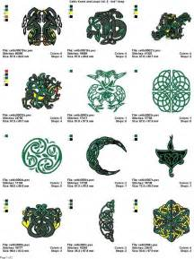 Infinity Knot Meaning Images For Gt Celtic Knots Meanings Family Celtic Symbols