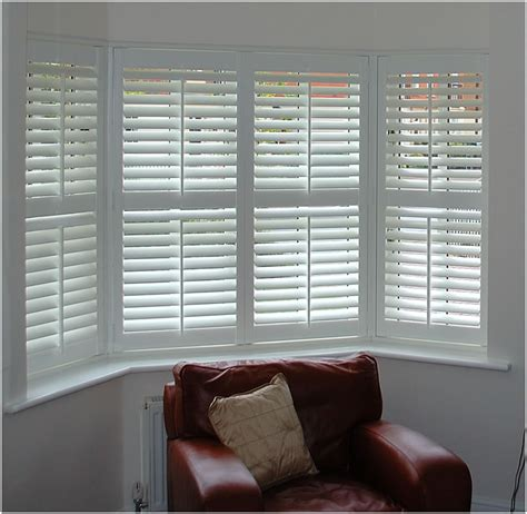Indoor Window Shutters Interior Design Ideas Interior Shutters For Windows