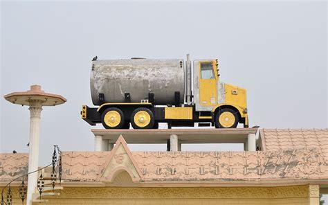 white water roofing water tanks top cool punjabi