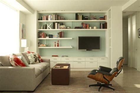 Shelf Designs For Drawing Room by Decora 231 227 O E Projetos 9 Ideias Para Decora 231 227 O De Sala De