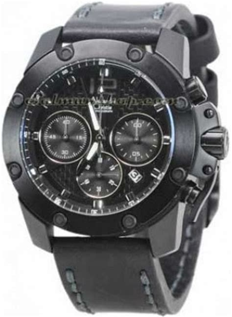 Alexandre Christie Jam Tangan Pria 2013 Ac072b Hitam jam tangan alexandre christie ac 6290 mc black pria sport jam tangan