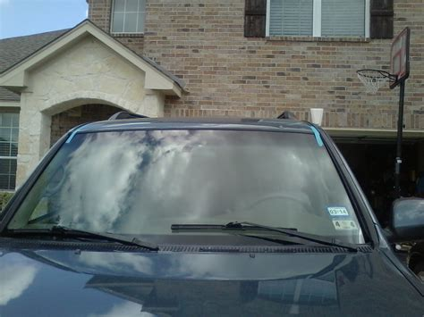 toyota auto glass windshield replacement abbey rowe