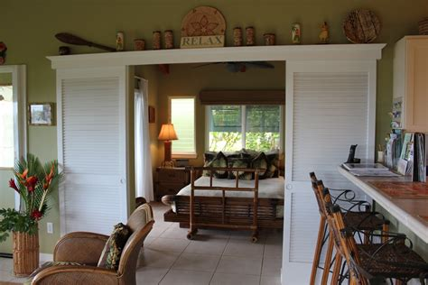 Hana Cottage Rentals by Hana Cottages Vacation Rentals In Hana