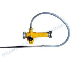 variable foam inductor skum inline foam inductor 28 images inline inductor inline foam inductor lhs cable detectors