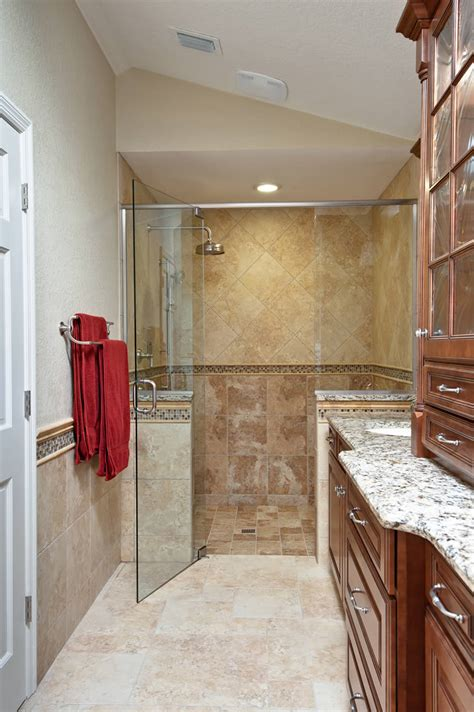 bathroom remodeling orlando bathroom remodeling orlando orange county art harding