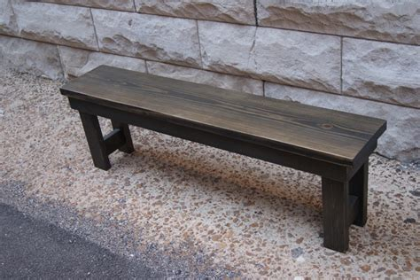 cheap benches indoor rustic benches indoor 28 images furniture bench cheap