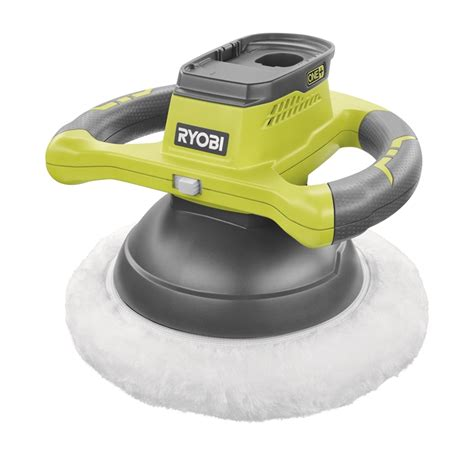 Hire Floor Sander Bunnings by Bunnings Floor Sander Hire Rates Thefloors Co
