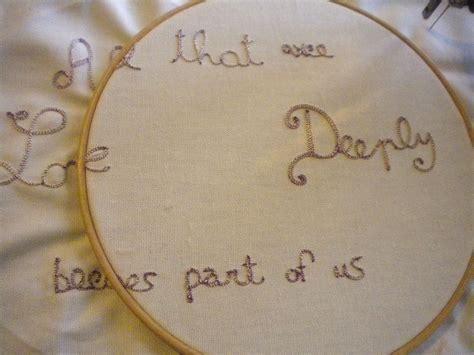 cuscini personalizzati con scritta i sogni baule dei ricami cuscini personalizzati