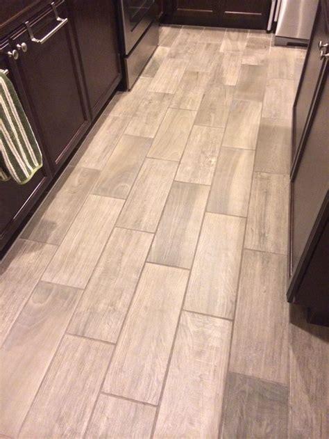 beautiful ceramic tile    wood emblem color