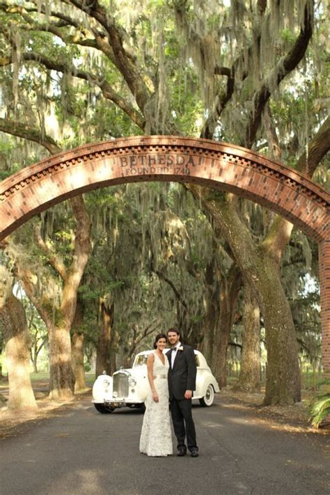 cheap wedding packages in ga 15 epic spots to get married in that ll your