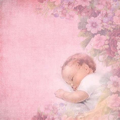 wallpaper background for baby girl 969 best clip art baby clipart images on pinterest