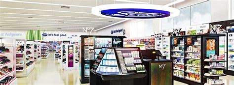 boots health and beauty prescriptions boots boots beauty in store walgreens