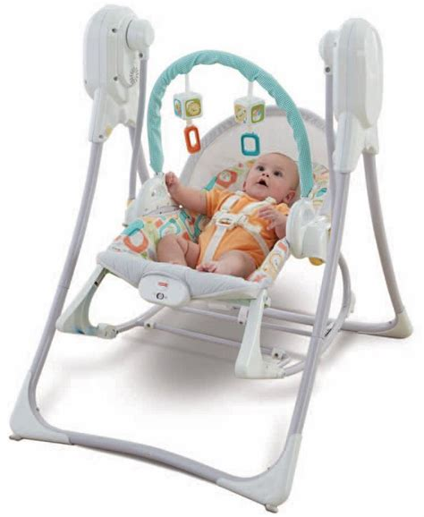 fisher price power plus swing com fisher price smart stages power plus 3 in 1