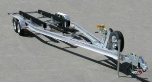 boat trailer parts san diego boat trailers for sale in san diego ballast point yachts