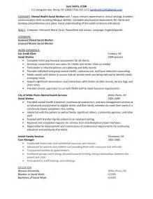 Resume Mental Health Exles Of Resumes Resume Templates You Can Jobstreet Philippines Intended For 89