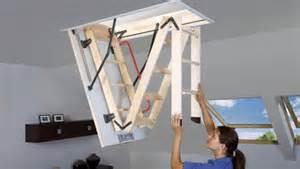 dachluke mit treppe bodentreppen fakro dachfenster heinze de