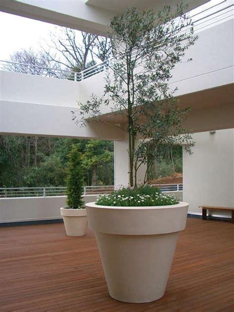 fioriere illuminate vasi illuminati per esterno prezzi vasi da esterno