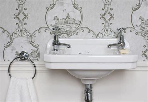 burlington bathrooms reviews элитная сантехника burlington из великобритании
