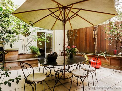 appartamenti parigi vacanze casa vacanza a parigi 3 camere da letto neuilly sur