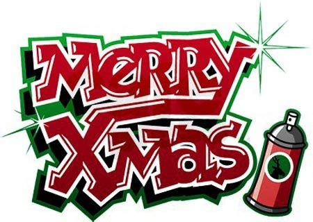 merry xmas  pictures merry christmas pinterest merry xmas letter designs  graffiti