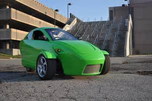 new car 80 mpg the three wheeled elio is said to achieve 84 mpg highway
