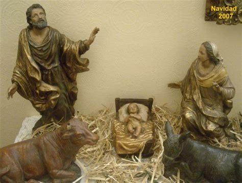 imagenes navidad misterio misterio navidad 2007 bel 233 n de alberto mart 237 nez del amo