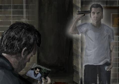 house kutner kutner s suicide by kleolanda on deviantart