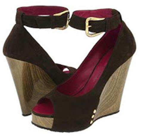 Sandal Sepatu Wanita Rohde 4956 tas sepatu model sepatu kickers wanita
