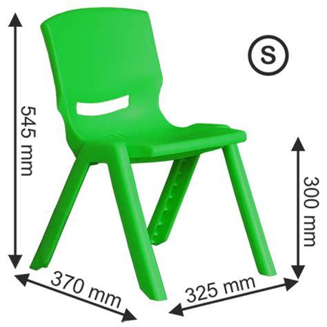 Mainan Anak Meja Kursi kursi plastic sekolah mainan kayu