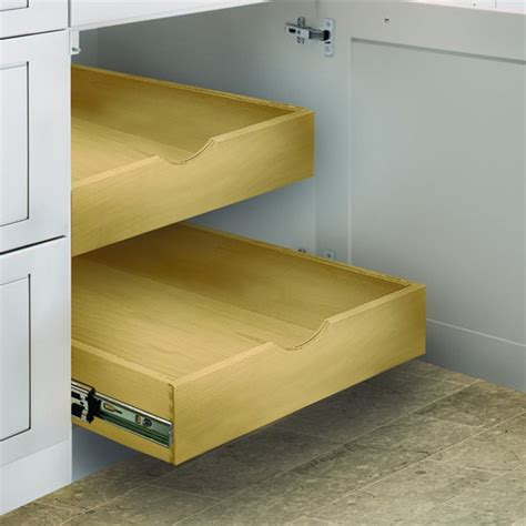 kitchen cabinet roll out drawers roll out cabinet drawers 28 images lynk professional