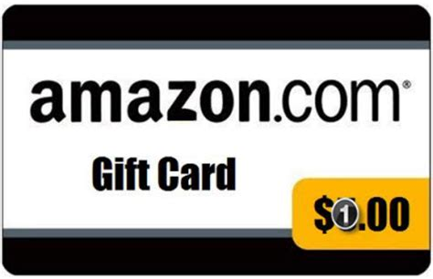 free 1 00 amazon gift card answer a 5 question survey on mobile phone or tablet - Answer Surveys For Amazon Gift Cards