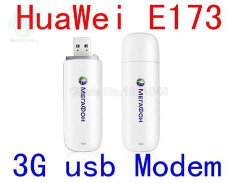 Modem Huawei O2 E173 huawei e173 unlocked 7 2m hsdpa usb 3g modem dongle mini