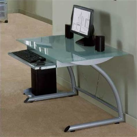 avstoreonline studio rta pc desk and caddy