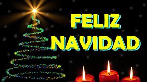 feliz navidad frases im 225 genes de navidad con lindas bonitas frases navideas feliz navidad youtube frases