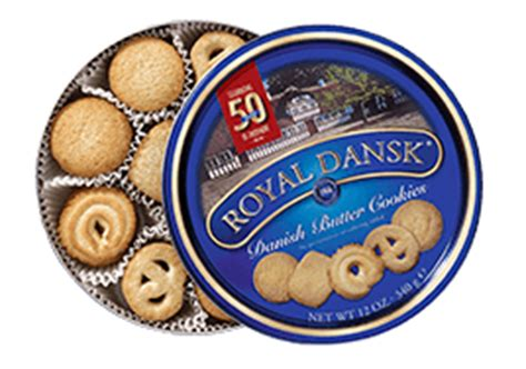 Royal Dansk Sweepstakes - royal dansk 50th anniversary sweepstakes