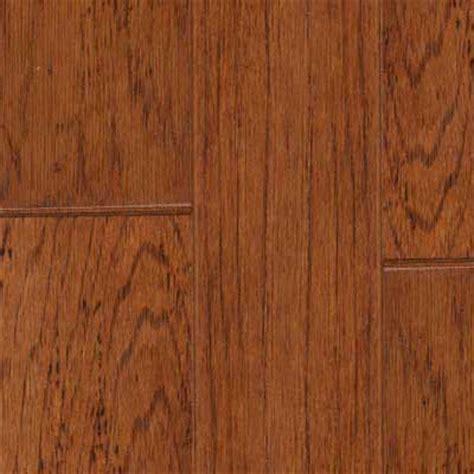 Flooring Chesapeake Va by Laminate Flooring Chesapeake Laminate Flooring Reviews