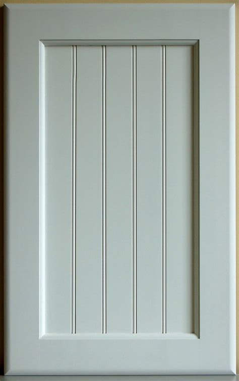 Door Fronts Kitchen Cabinet Door Replacement Lowes Kenangorgun