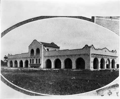 florida memory railroad depot sarasota florida
