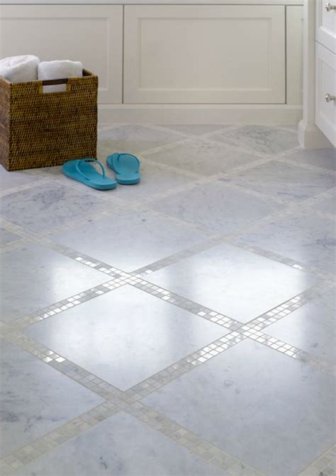 pearl tiles bathroom 41 cool bathroom floor tiles ideas you should try digsdigs