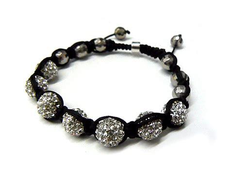 jewelry bracelets bracelets for shamballa bracelet