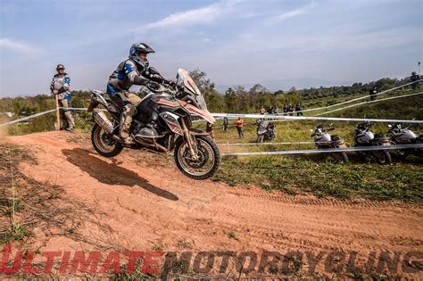 Bmw Motorrad Days 2016 South Africa by 2016 Bmw Gs Trophy Results South Africa Crowned Chions