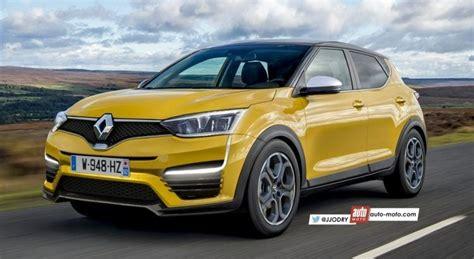 renault captur 2019 2019 captur pictures cars report cars report