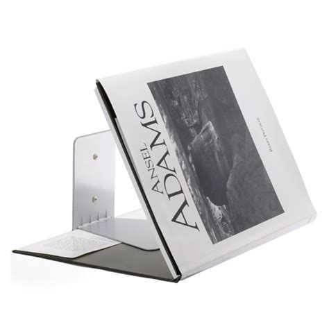 umbra conceal floating book shelf
