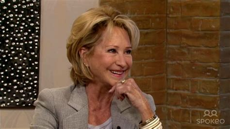 felicity kendal s hair hairstyles beauty tips felicity kendal felicity kendal is a guest on this