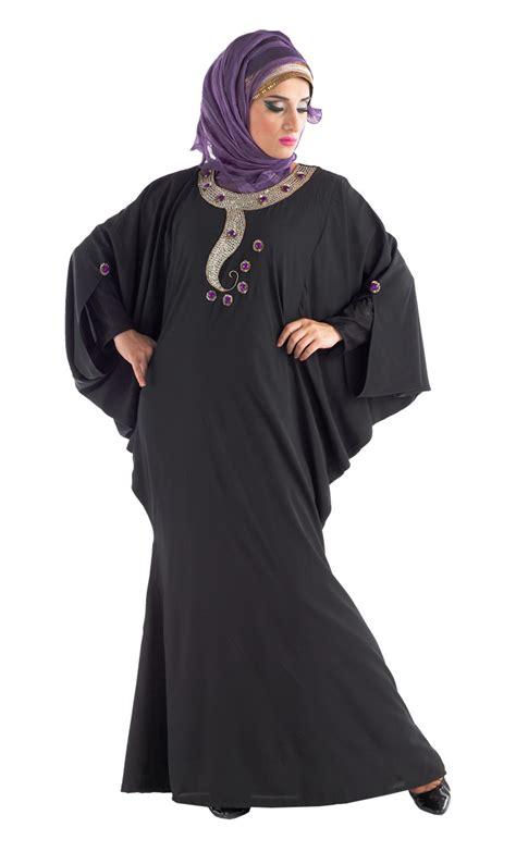 Jilbab Zoya zoya dubai abaya eastessence